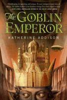 Goblin_emperor