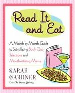 Read it and Eat