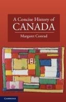 Concise History of Canada