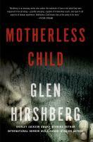 Hirshberg_motherless_child