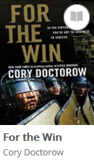 Cory Doctorow 7-2-2014 2-02-10 PM