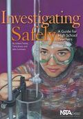 Investigating Safely