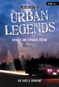 Encyclopedia of Urban Legends.aspx