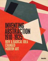 Inventing Abstraction