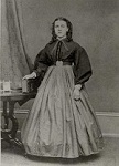 Victoriandress