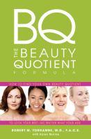 Beauty Quotient