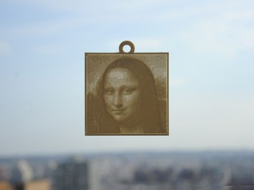 Mona_Lisa_preview_featured