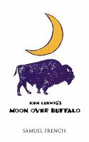 Moonoverbuffalo.aspx