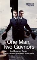One man two guvnors.aspx
