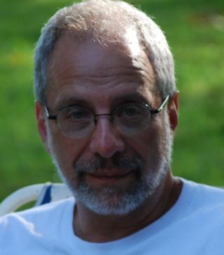 Lew Molot