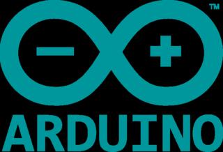 720px-Arduino_Logo.svg