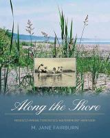 Along the Shore by Jane Fairburn