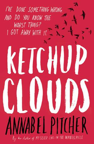 Ketchup-Clouds_300
