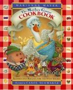 The MOther Goose Cookbook