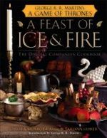 A Feast of Ice and Fire.aspx