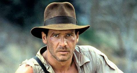 Indiana-Jones-Hat