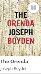Orenda7-2-2014 1-34-50 PM