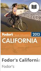 California 7-2-2014 1-41-12 PM