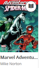 Marvel Adventure7-2-2014 1-57-38 PM