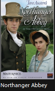 Northanger Abbey 7-2-2014 2-50-42 PM