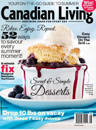Canadian Living png 7-9-2014 9-16-03 AM