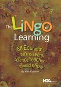 The Lingo of Learning