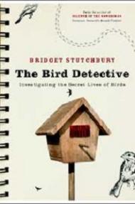 The Bird Detective