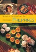 Authentic Recipes from the Phillipines