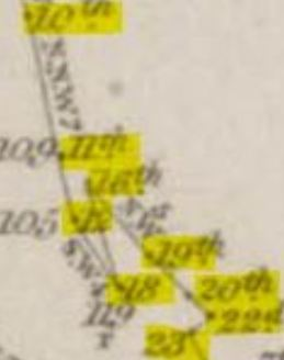 MapMag