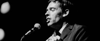 Podcast_jacques-brel_a_0