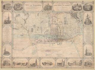 1851 Fleming maps-r-19