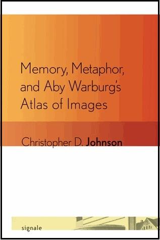 Memory, Metaphor