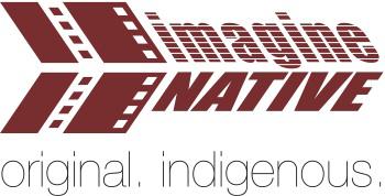 ImagineNATIVE_logo_0