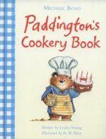 Paddington's Cookery Book