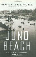 Junobeach