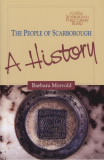 The people of Scarborough a history