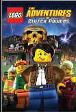 Lego Movie7-2-2014 2-46-29 PM
