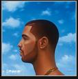 Drake 7-3-2014 1-47-25 PM