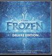 Frozen 7-3-2014 1-45-27 PM