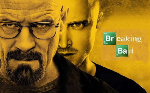 BreakingBad