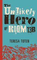 Unlikely-Hero-of-Room-13B