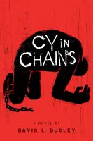 Cy in Chains cover art