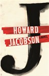 J by howard jacobson
