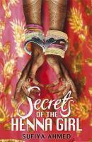Secrets if the Henna Girl