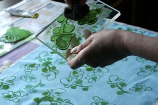 Fabric-printing-inking