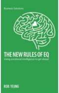 The New Rules of EQ
