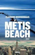 Métis Beach de Claudine Bourbonnais