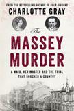 The massey murder