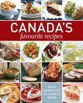 Canadas Favorite Recipes