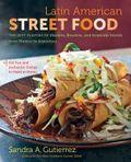 Latin American Street Food. jpg